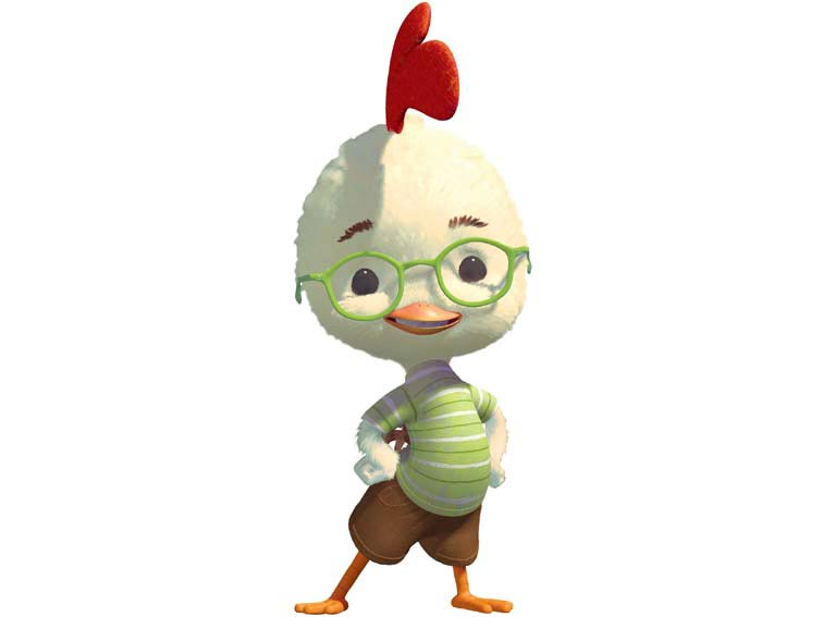 chickenlittle01